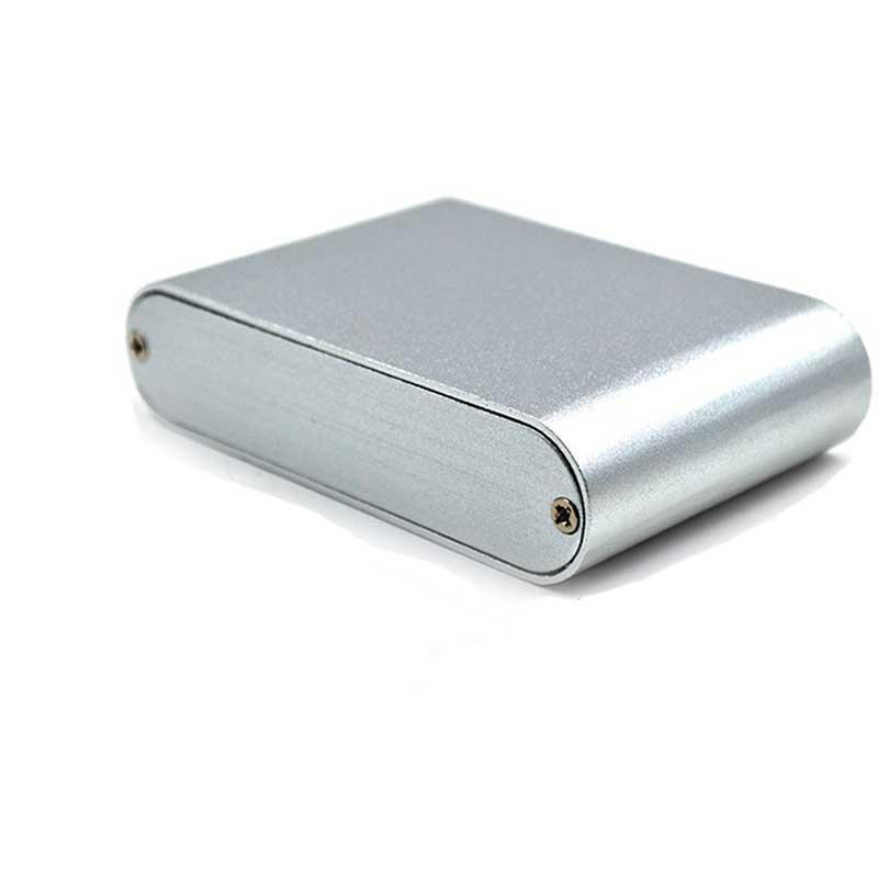 Алюминиевые (экструзия)